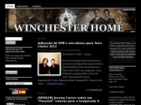 winchesterhome.wordpress.com