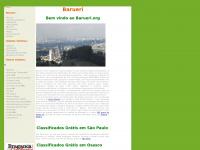 barueri.org