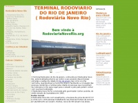 rodoviarianovorio.org