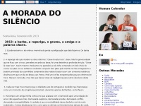 amoradadosilencio.blogspot.com