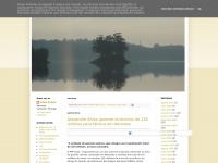 antropologiasinteriores.blogspot.com