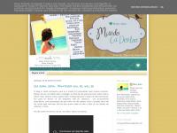mundocadentro.blogspot.com