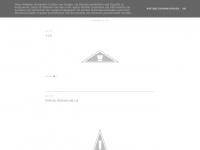 linearp.blogspot.com