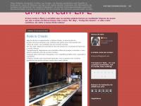 amarycanlife.blogspot.com