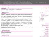 pink4.blogspot.com