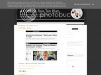 gotaderantanplan.blogspot.com
