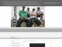 favelacoerente.blogspot.com