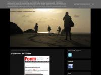 ninafideles.blogspot.com