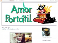 amorportatil.blogspot.com