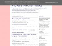 violetskitchenblog.blogspot.com