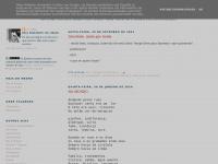 ecosdiversos.blogspot.com