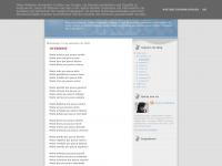 MANDANDO BRASA