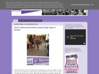 nucleopaoerosas.blogspot.com