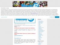 mundo47.wordpress.com