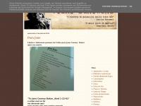 velhobukowski.blogspot.com