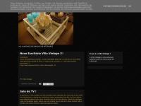 vilavintage.blogspot.com