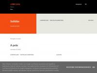 liebelima.blogspot.com