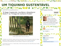 umticosustentavel.blogspot.com