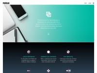 Pixfolio