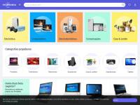 Shopmania.pt - ShopMania - Comparação de preços em Portugal, leia os comentários