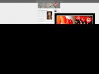 cera-quente.blogspot.com