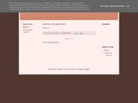 ahoradaxepa.blogspot.com