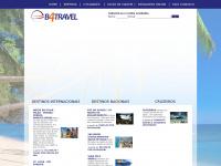 b4travel.com.br