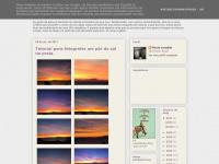 bacanerrimo.blogspot.com