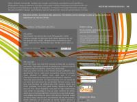 catapalavras.blogspot.com