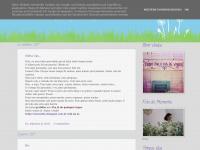 praladequalquerlugar.blogspot.com