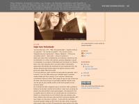 conjulgar.blogspot.com