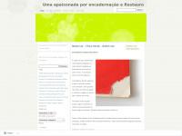 papeis.wordpress.com
