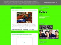 alvineosesquilosnews.blogspot.com