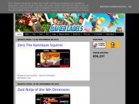 gmlabels.blogspot.com