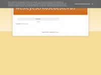 wesleyescritosebesteiras.blogspot.com