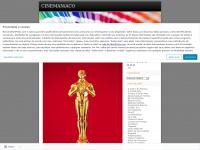 thecinemaniaco.wordpress.com