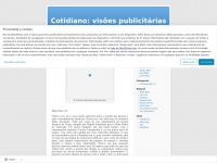robertoqueiroz.wordpress.com