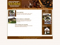 chocolatesetecolinas.com.br
