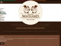 chocolatemontanhes.com.br