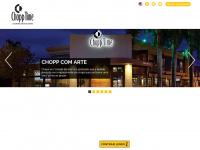 chopptime.com.br