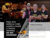 choracavaco.com.br