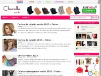 chocolla.com.br