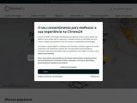 chrono24.com.br