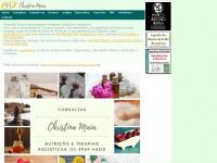 christinamaia.com.br