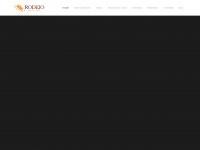 rodeiosp.com.br