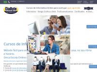 ciabyte.com.br