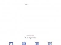 ciadacortina.com.br