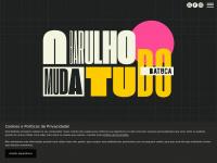agenciabatuca.com.br