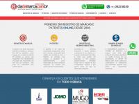 ciadamarca.com.br