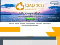 ciad.com.br